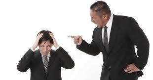 最初から部下に期待してない上司の元で仕事をすべき理由を語る!