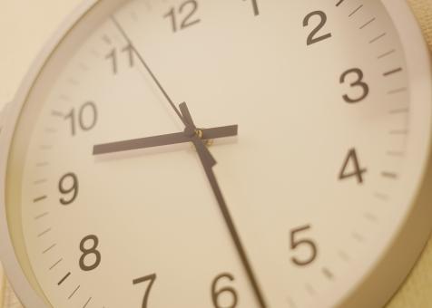 次の行動を起こすのに平行するのではなく時間軸を上下に切っても問題ない!