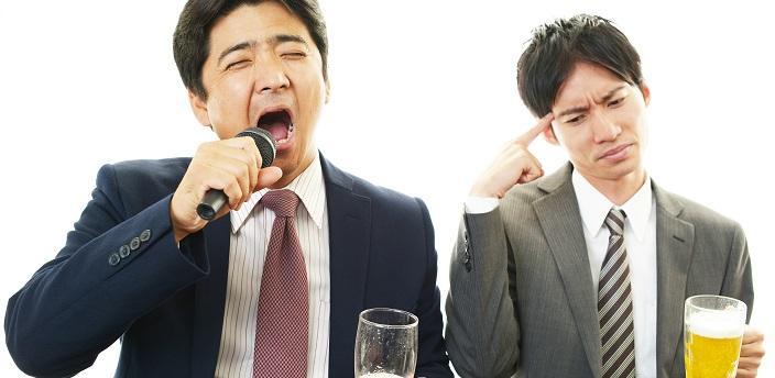 飲み会の幹事が嫌だ!断り二度と任されない簡単な方法を紹介する!