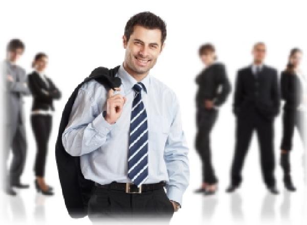 仕事が出来る優秀な人が職場から辞めたら一緒に逃げるべき理由を語る!