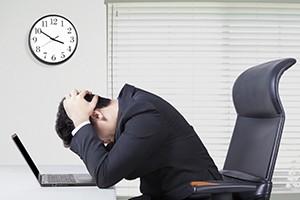 「利益を出してないから残業代を出さない」というゴミ理論を論破する!