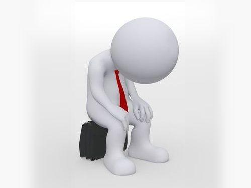 新卒で入った仕事が嫌だと感じたらその職場はやめるべきと断言する!