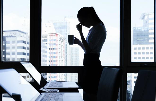 連休が取れない仕事は辞めるべき底辺のブラック企業だと断言する!
