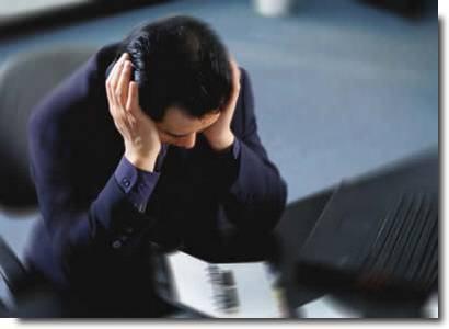 コロナで仕事がない職場は辞めるべき!将来潰れる斜陽業界だ!