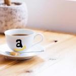 クリック率UP!Amazonアソシエイトをカッコ良く表示する方法