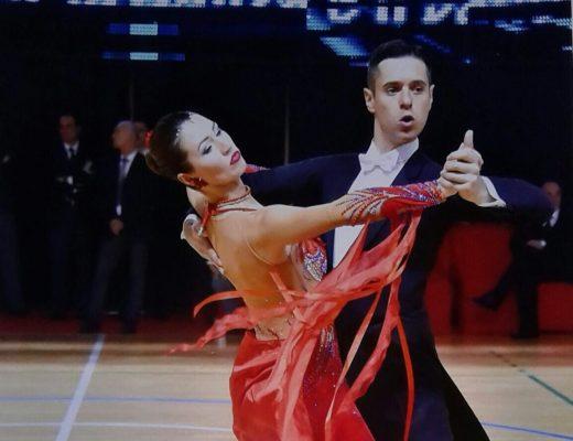 ballo ed emicrania