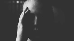 tipi di mal di testa donna