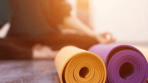 yoga emcirania