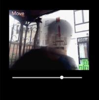 screen-shot-2016-10-20-at-10-55-03-am