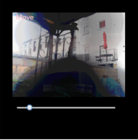 screen-shot-2016-10-20-at-10-56-44-am