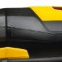 Can-Am Outlander ATV OEM LinQ Rear Rack Trunk Box & Light Kit Cargo/Storage/Luggage 715001747