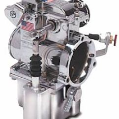 Edelbrock Quicksilver Carburetor Diagram 2002 Dodge Trailer Wiring Qwik Silver Atvconnection Com