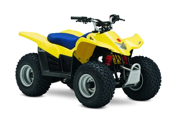 Wheeler Wiring Diagram 2009 Suzuki Lt Z50 Review Atvconnection Com