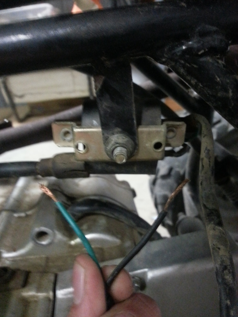 110cc atv wiring diagram 3 way switch with dimmer basic setup - atvconnection.com enthusiast community