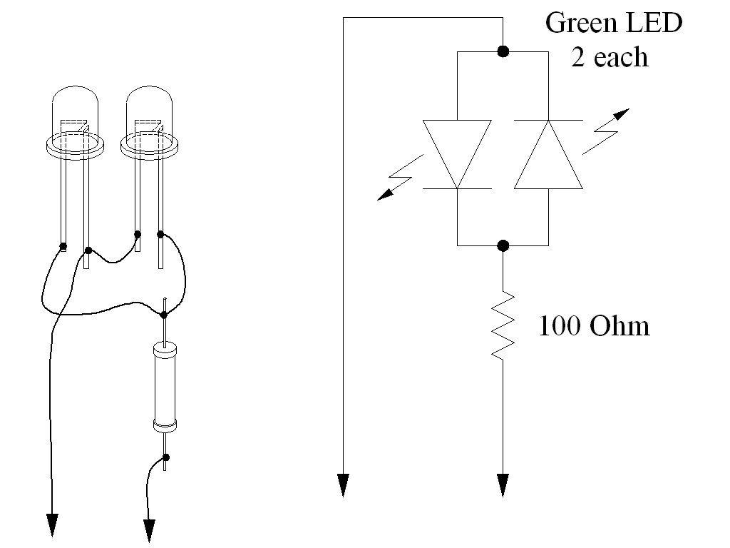 Chinese Atv Engine Spark Plug | Wiring Diagram Database