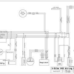150cc Chinese Scooter Wiring Diagram Relay Switch 150 Atv Diagrams Great Installation Of Water Cooled 250cc Harness Simple Rh 44 Berlinsky Airline De