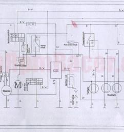 chinese quad no spark buyangfae110 wd jpg [ 1196 x 709 Pixel ]