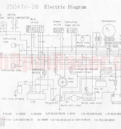 250cc chinese atv wiring diagram kinroad 250 raptor images gallery no electricity at all atvconnection com atv enthusiast [ 1304 x 850 Pixel ]