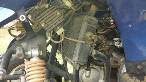 small resolution of 2006 baja 250 cc wiring diagram wiring diagram atv cdi wiring diagrams wrg 4669 2006
