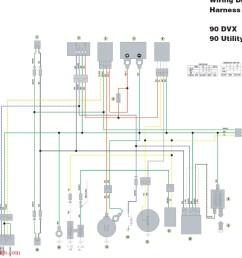 with 2001 arctic cat 800 fuel line diagram on cat c12 engine diagramwrg 1835 2004 [ 1126 x 862 Pixel ]