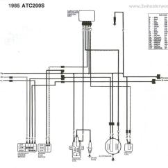 Atv Winch Switch Wiring Diagram 1995 Nissan Truck Hand Get Free Image About
