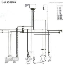 cb750 starter solenoid wiring diagram schematic diagramhonda motorcycle starter solenoid wiring best wiring library chevrolet starter [ 1128 x 878 Pixel ]