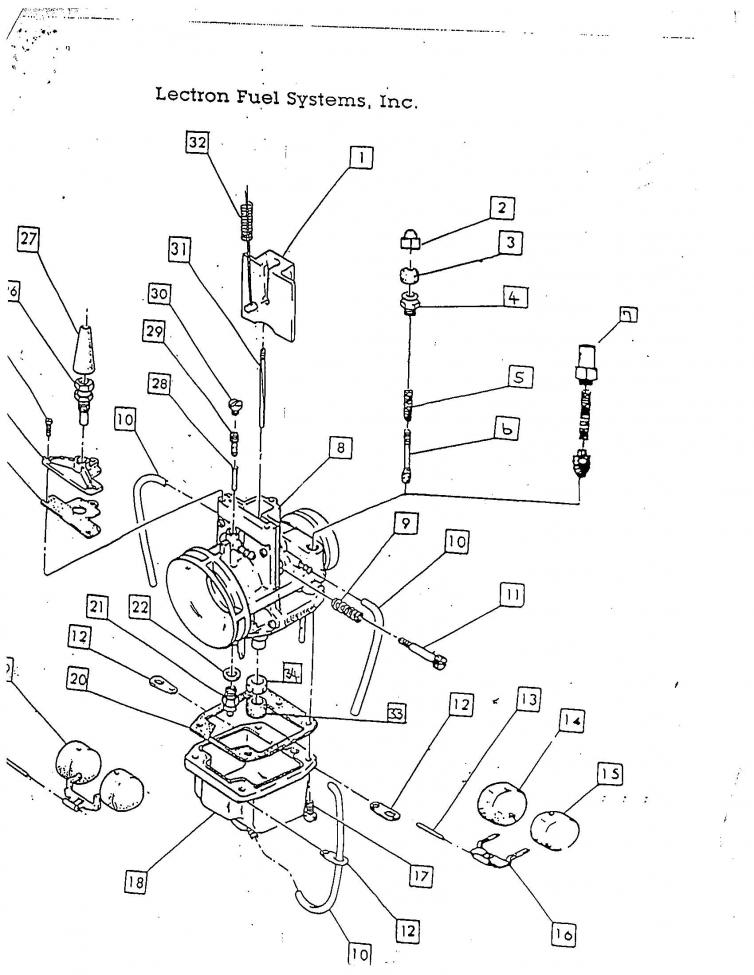 Arctic Cat 250 Wiring Diagram. Arctic Cat 250 Manual