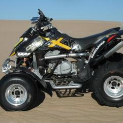 2006 Can Am Outlander 650 Wiring Diagram Simple For Trailer Lights Ds Best Library Bombardier