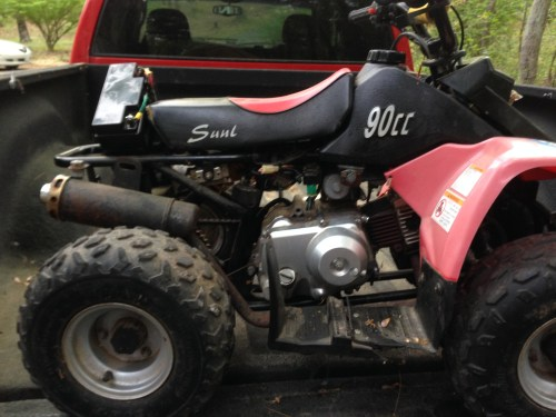 small resolution of  sunl 90cc what year and model is this thing img 1393 jpg