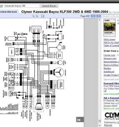 wiring diagram bayou 300 1987 bayou300awddiagram jpg [ 1024 x 768 Pixel ]