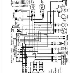 Kawasaki Bayou Parts Diagram Global Wind Patterns 1996 300 Wiring Schematic Manual E Books Wiring1996