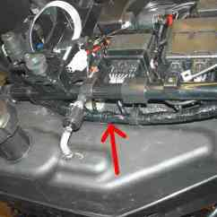 Kawasaki Brute Force 750 Wiring Diagram Working Of Crt Monitor With Fan Problems - Atvconnection.com Atv Enthusiast Community