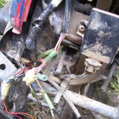 Yamaha Atv Starter Relay Wiring Diagram Pool Sub Panel Fixing Up My Newly-acquired Bayou 220, Need A And Questions Answered ...