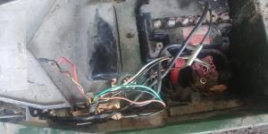 bayou 220 ignition wiring help  ATVConnection ATV Enthusiast Community