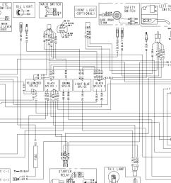 2001 polaris scrambler wiring diagram 1997 polaris 500 scrambler wiring diagram [ 1242 x 2208 Pixel ]
