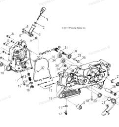 polaris outlaw 50 idle rev limit wiring diagram atvconnection 2011 outlaw 50 wiring diagram [ 1217 x 1023 Pixel ]