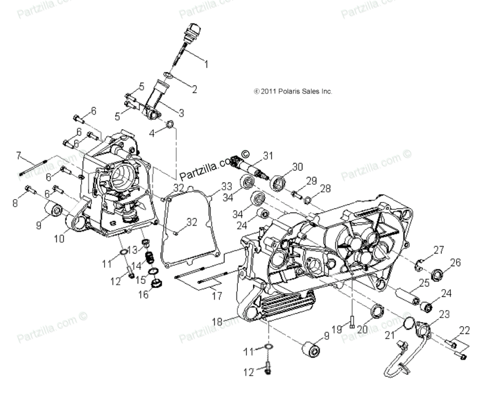 medium resolution of polaris outlaw 50 idle rev limit wiring diagram 7c05d14f52ca2365a2c6795311165983b8ac3e8d png