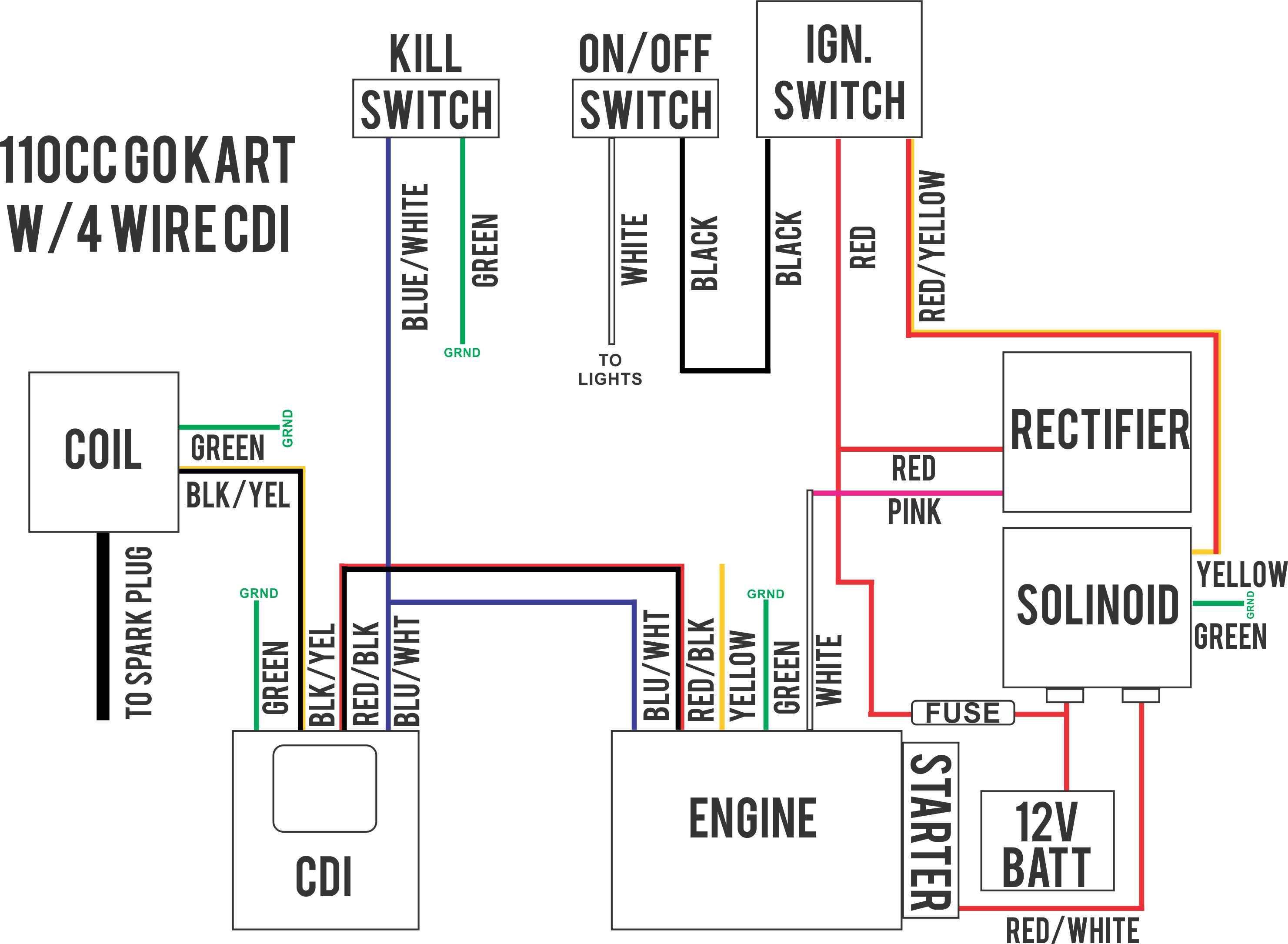 Suzuki Dr 250 Wiring Diagram - Wiring Data