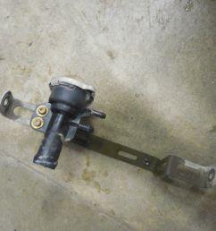 sportsman 700 fuel pump s l1600 jpg old polaris tech [ 1600 x 1200 Pixel ]