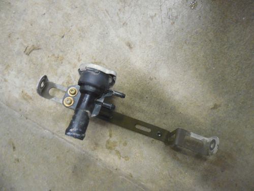 small resolution of sportsman 700 fuel pump s l1600 jpg old polaris tech
