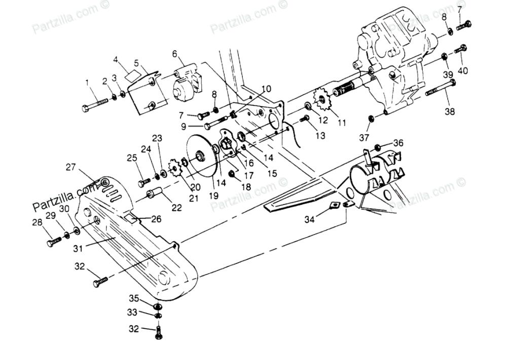 medium resolution of 1994 polaris xplorer 300 4x4 transmission change a4cf2ece934a21a5f5aa9de758a478c8c6e764f3 png