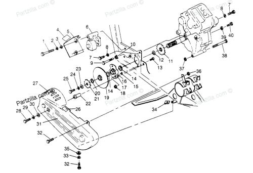 small resolution of 1994 polaris xplorer 300 4x4 transmission change a4cf2ece934a21a5f5aa9de758a478c8c6e764f3 png