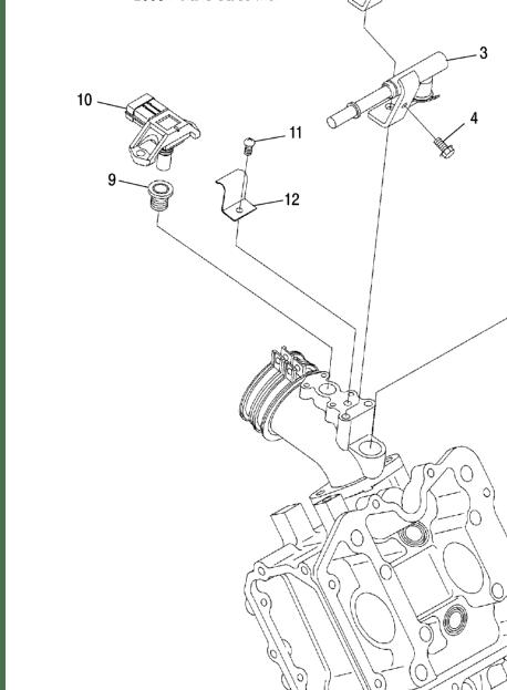 Kubotum Tachometer Wiring Diagram