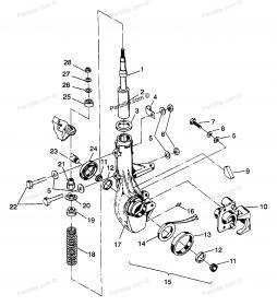 Polaris Awd Wiring Diagram Polaris Tools Wiring Diagram