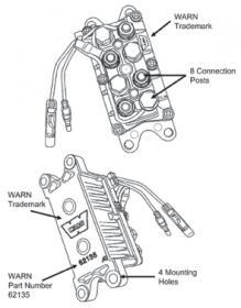 champion winch wiring diagram champion image champion winch wiring diagram wiring diagram on champion winch wiring diagram