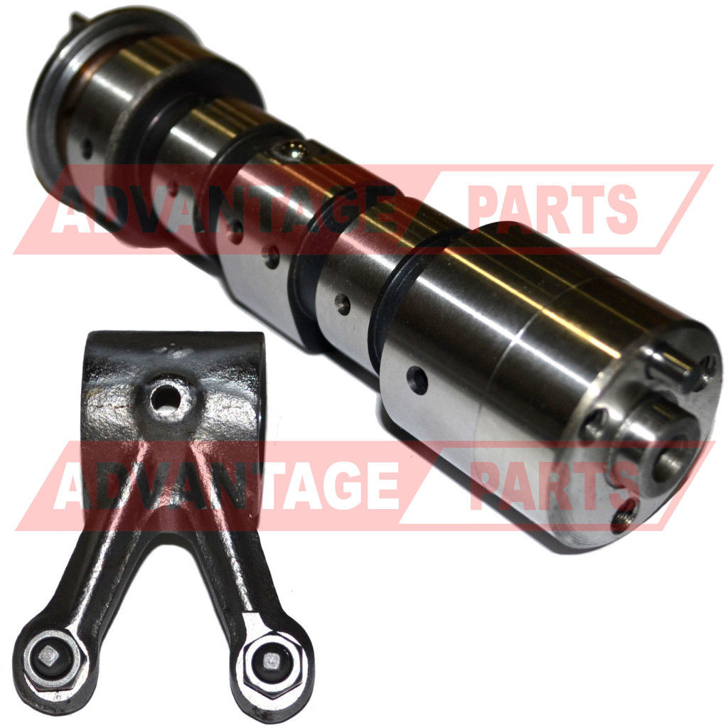 hight resolution of i have ranger ignition problems for old polaris tech or any other expert s