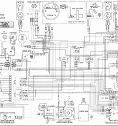 1999 polaris wiring diagram [ 1366 x 768 Pixel ]