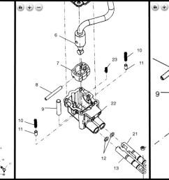 98 polaris 500 sportsman parts diagram trusted wiring [ 1389 x 626 Pixel ]