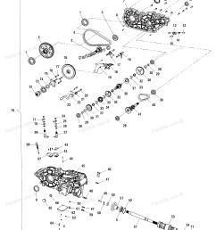 2003 polaris sportsman ho 500 sdo only reads reverse on polaris predator 90  [ 1180 x 1466 Pixel ]