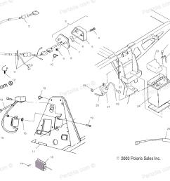 polaris trail boss 330 2003my hard to start 2002 polaris trail boss 330 wiring diagram 2002 [ 1180 x 879 Pixel ]